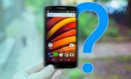 Motorola Moto X4 specs leak on GFXBench