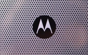 Motorola is launching something on July 25 in New York City