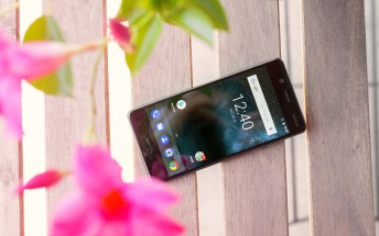 New update coming to fix Nokia 5 equalizer issue, company confirms