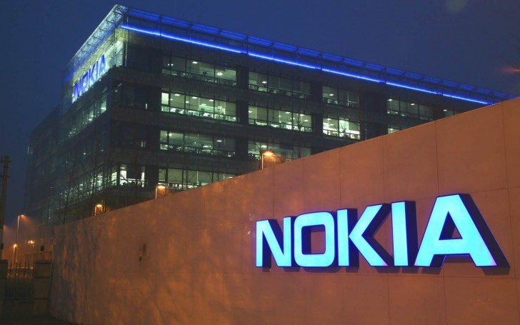 Apple paid Nokia $2 billion to escape fight over old patents
