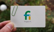 http://cdn.gsmarena.com/imgroot/news/17/07/project-fi-referral/-184x111/gsmarena_001.jpg