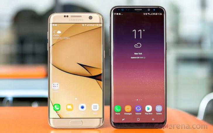 Samsung posts best quarterly profit amid chip boom