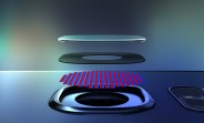 Samsung details the future of ISOCELL dual cameras