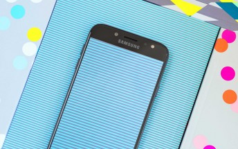 Samsung Q2 financial guidance points to highest ever profits