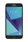 Samsung Galaxy J3 and J7