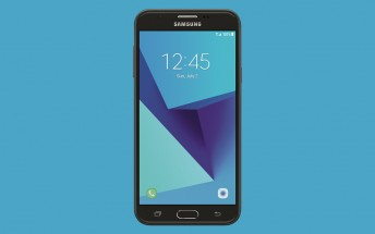 Samsung brings Galaxy J3 and J7 to the States on July 28