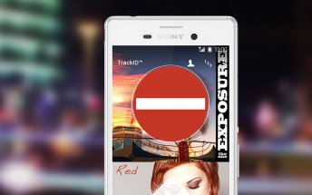 Sony's music recognition app TrackID shutting down in mid-September