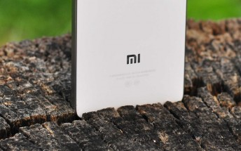 Mid-range Xiaomi Helium appears on Geekbench