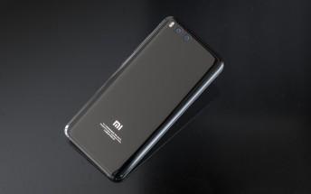 Xiaomi Mi 5X will launch on July 26 alongside MIUI 9