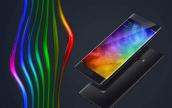 Upcoming Xiaomi phones to feature Samsung AMOLED screens