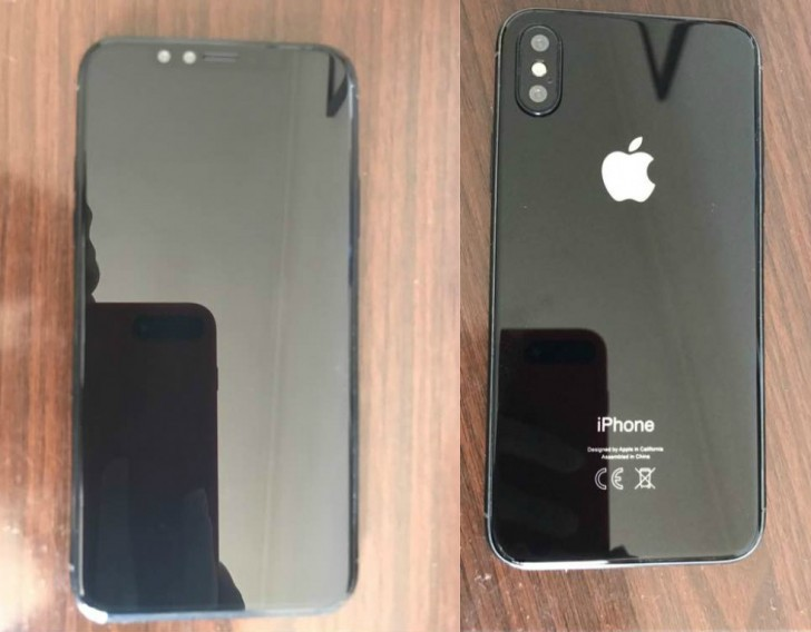 Image Result For Iphone  Used Price