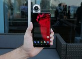 360 camera accessory - Essential PH-1 hands-on