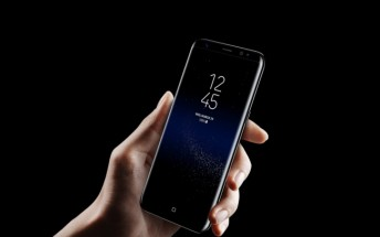 Samsung Galaxy S9 is rumored to debut in January