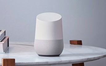 Google Home can now stream to Bluetooth devices and connect to free Spotify accounts