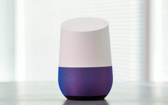 Google Home starts making phone calls in the US and Canada