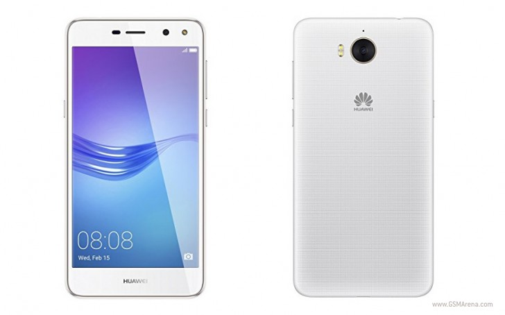 Huawei Nova Lite+ and Nova Young go on sale in Italy