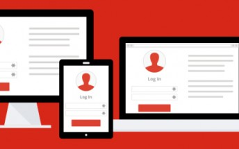 LastPass doubles the price of its Premium tier, reveals how much Families will cost