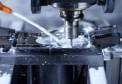 Turning blocks of aluminum into Meizu phones