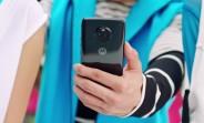 Moto X4 arriving in India in October, Motorola confirms