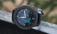 samsung_will_announce_a_new_gear_smartwatch_at_ifa_next_week