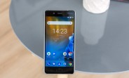 nokia_8_coming_to_uk_on_september_13