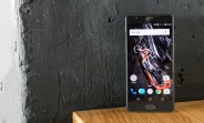 update_for_the_oneplus_3_3t_brings_security_patch_removes_hangouts