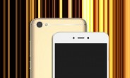 Xiaomi Redmi Note 5A images and specs surface
