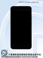 Two versions of the Xiaomi Redmi Note 5A: quad-core