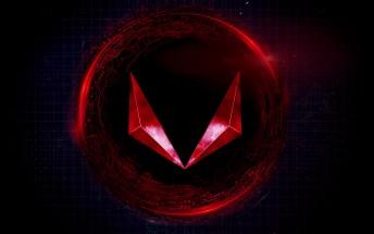 AMD announces Radeon RX Vega series of graphics cards