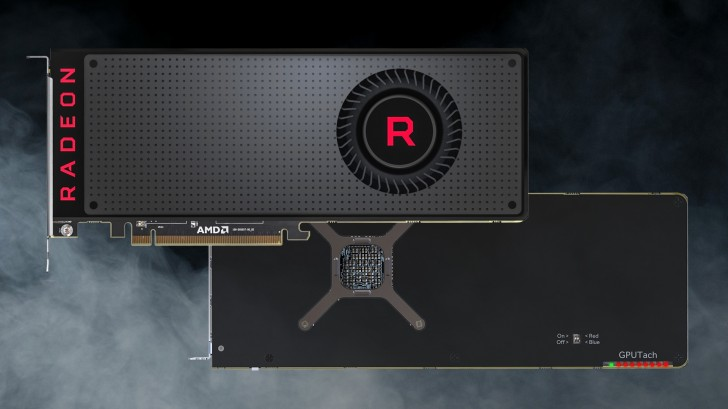 Image result for rx vega 56