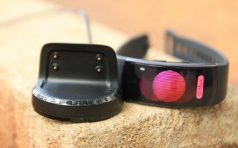 Samsung's next wearable to be smartwatch/fitness tracker hybrid