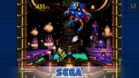 Sega Ristar resurrected for smartphones