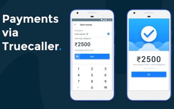 Truecaller adds Request Money feature to Truecaller Pay