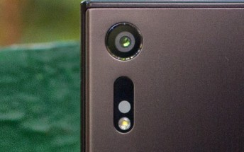 Sony Xperia XZ1 spotted on GFX Bench: Android 8.0 and a 19MP camera