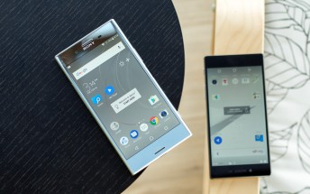 Sony Xperia XZ Premium arrives in Canada on August 15, or in September