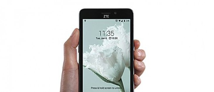 KEYGEN zte maven marshmallow the previous