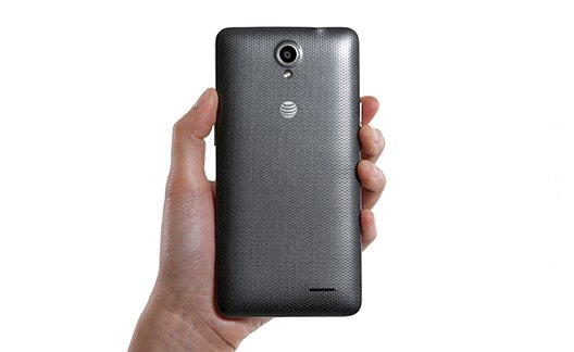 camera does zte maven marshmallow SO-02FMicroAndroid