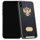 Atlante Russia Black Onyx Edition
