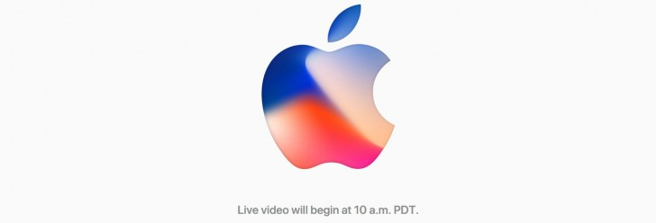 Apple's iPhone X livestream starts 10am PDT, here's how to watch it