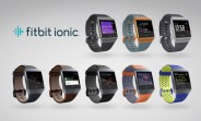fitbit_ionic_smartwatch_becomes_available_on_october_1_for_29995