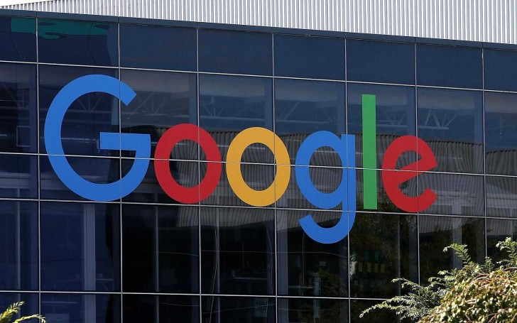 Google Appeals Record 2.4 Billion Euro Fine