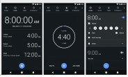 PSA: Oreo is causing Google Alarm Clock app to fail for some