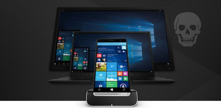 windowspowered_hp_elite_x3_will_reportedly_be_discontinued_in_november