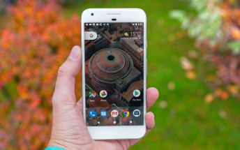 HTC and Google announce a $1.1 billion agreement for the future of Pixel