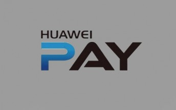Huawei Pay for US possible