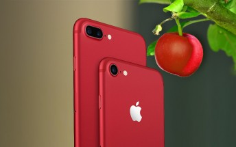 Parts for iPhone 8 shipping in limited quantities, prices will be high
