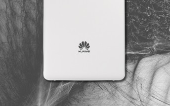 Huawei Mate 10 Plus and another model certified by CCC