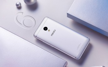 Meizu M6 spotted in the wild: specs fail to impress [Updated]