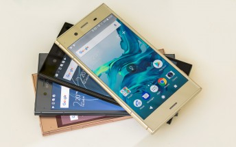 Netflix officially adds HDR support for Sony Xperia XZ1