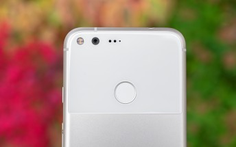 Snapdragon 836 delayed until next year, Pixel 2 will use 835